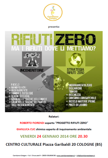 serata_rifiuti_zero