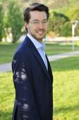 Giuseppe Bonardi - 28 anni, consulente legale