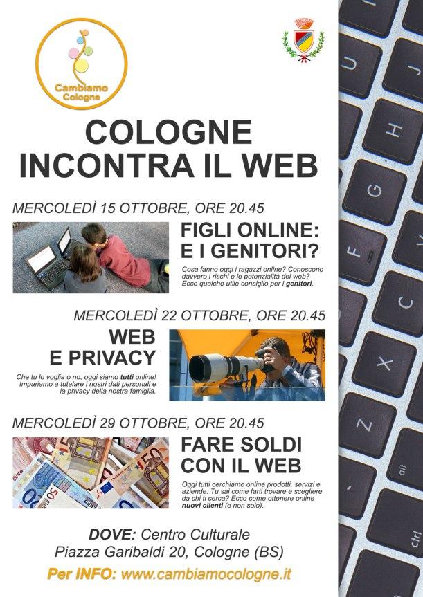Cologne-incontra-il-web