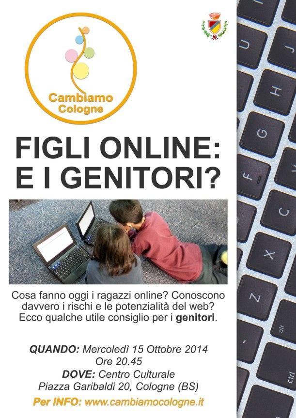 Figli-online-e-genitori