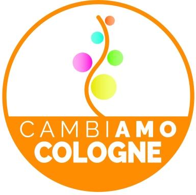 LogoCambiamoCologne.jpeg