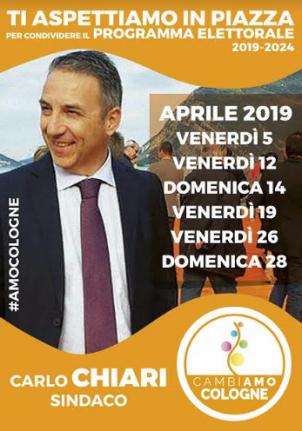 2019-04-02 21_07_46-(nessun oggetto) - lostefanobelotti@gmail.com - Gmail