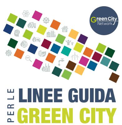 2019-07-29 21_15_37-Linee-Guida-per-le-Green-City_web.pdf